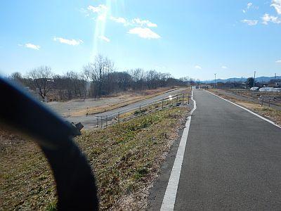 DSCN1070a.jpg