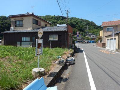 DSCN3570a.jpg