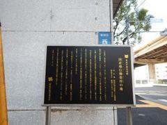 DSCN4338a.jpg