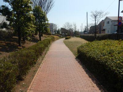 DSCN4439a.jpg