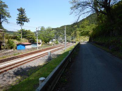 DSCN4651a.jpg
