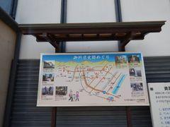 DSCN4670a.jpg