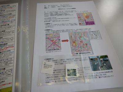 DSCN4677a.jpg