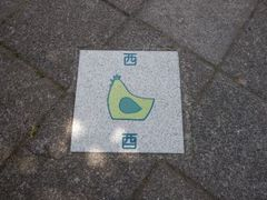 DSCN4680a.jpg