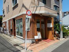 DSCN4689a.jpg