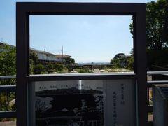 DSCN4699a.jpg