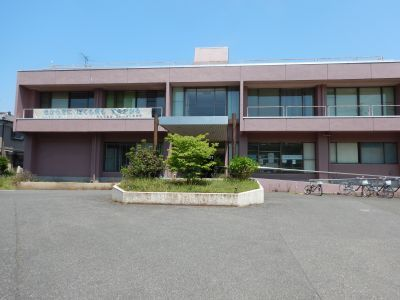 DSCN4746a.jpg