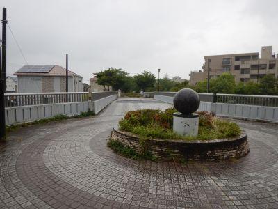 DSCN4989a.jpg