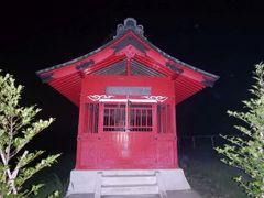 DSCN5125a.jpg