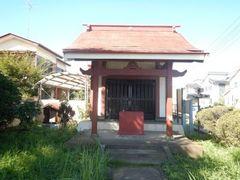 DSCN5461a.jpg
