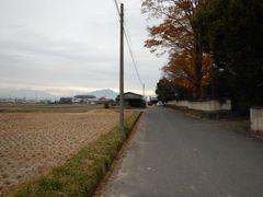 DSCN5614a.jpg