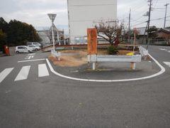 DSCN5627a.jpg