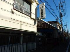 DSCN5789a.jpg