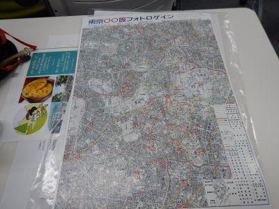DSCN6086a.jpg