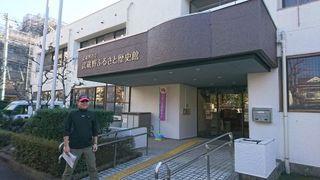 DSC_0013a.jpg