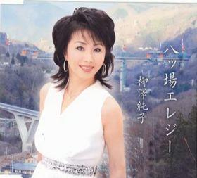 八ツ場エレジー - 柳澤純子.jpg