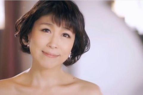 大和路の恋PV00334-a.jpg