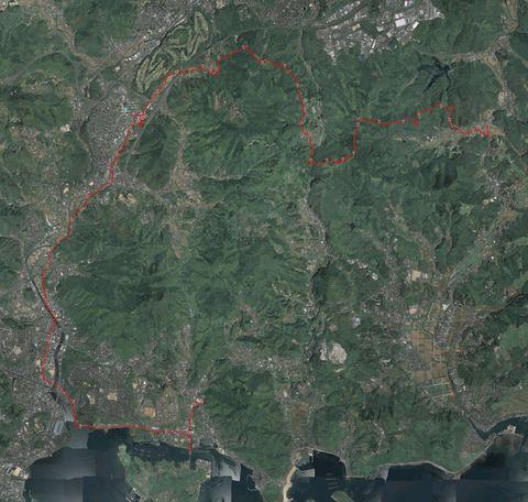 長崎県ルート3Rpa.jpg