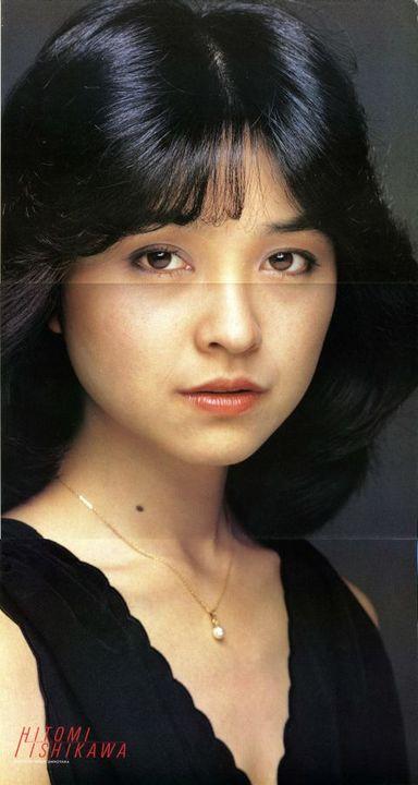 hitomi ishikawa sc01a.jpg