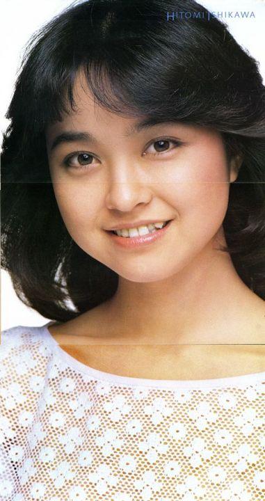 hitomi ishikawa sc02a.jpg