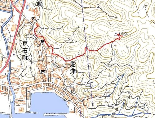 戸石金比羅神社.jpg